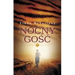 Felix Austria Sofija...