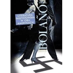 Hetmani Polscy i Litewscy...