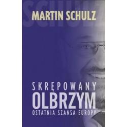 Tatuaże Sportowcy
