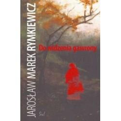 Audrey i Bill Biografia...