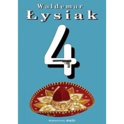 Biblia Wielkie opowieści...