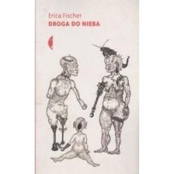 NASZA HISTORIA 20 lat RPpl...