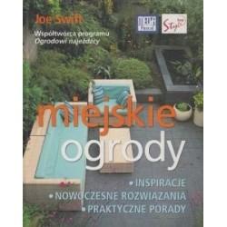 Irek Dudek Ziuta blues...