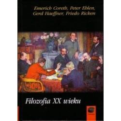 Teologia systematyczna Tom...