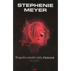 200 dni Napoleona Od...