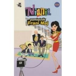 Kiełbie we łbie Stanisław...