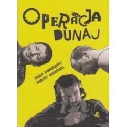 Konklawe Roberto Pazzi