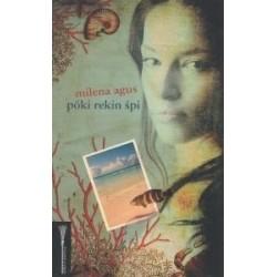 Inspektor Morse Ktokolwiek...