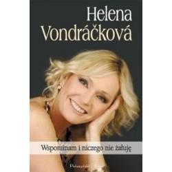 Inspektor Morse Świat ciszy...