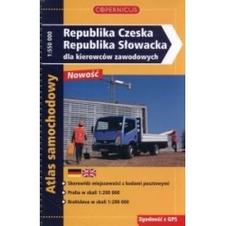 Republika Czeska Republika...