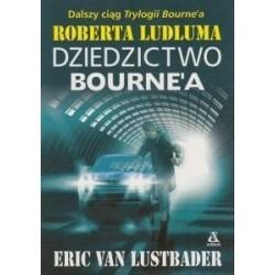 JEZUSOWY PAPIRUS Carsten...