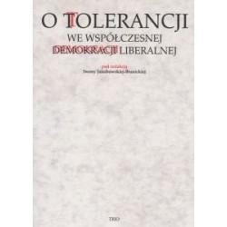 Zrozumieć demokrację i...