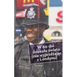 Integracja ze strefą euro...