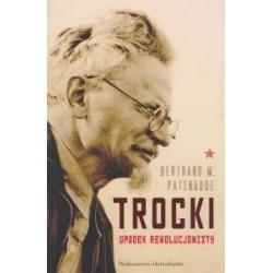 Katastrofy i zagrożenia we...