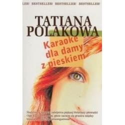Współczesny polski...