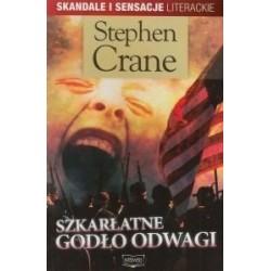 Wspólny pokój Zbigniew...