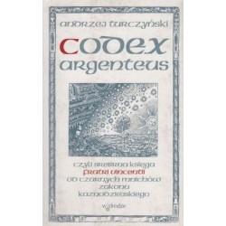 Zdawaj egzaminy z sukcesem!...