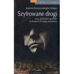 Księga Statków Polskich...