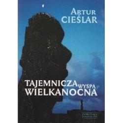 Błękitna lista Wolfgang...