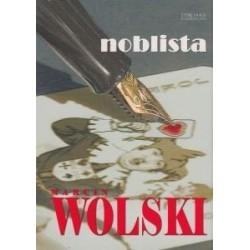 Miecz królów Jerozolimy...