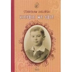 Historia dosłowna...