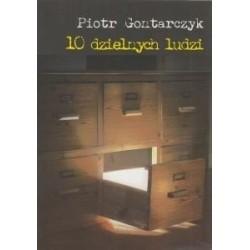 Rytmy polskie Mikołaj Sęp...