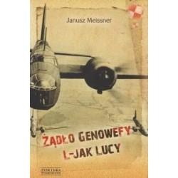 Czerwony Terror Historia...