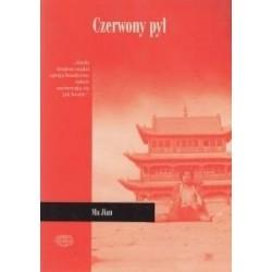 Mistrzowie Fantasy Weber...