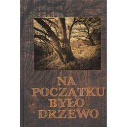Polska i Europa W Polsce...