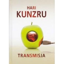 Historia literatury...