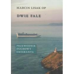 Periphyseon Księga I Seria...