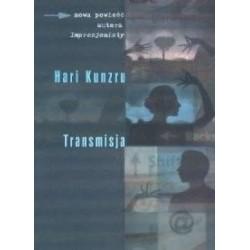 Konsiliencja Edward O Wilson