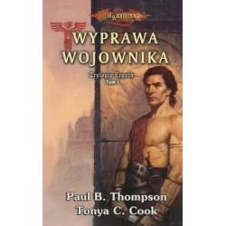 Gazprom Rosyjska broń...