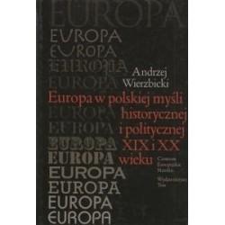 Antysemityzm Współczesne...