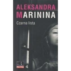 Kościół w Polsce 1944-2007...