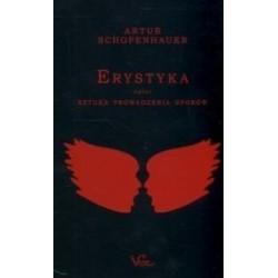 Nasz Stalin Lech Majewski...
