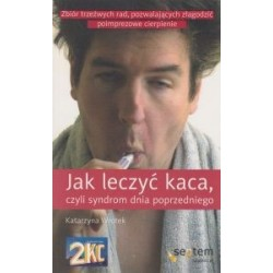 Robić za psa Jewgienij Łukin