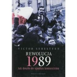 Stephenie Meyer Biografia...