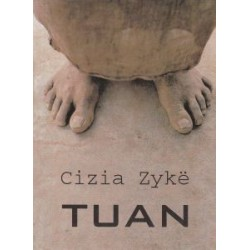 Tuan Cizia Zyke