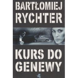 Kurs do Genewy Bartłomiej...