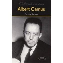 Ekonomia nie kłamie Guy Sorman