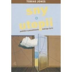 Ekspiacja Marcin Wolski