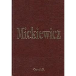 Srebrna maska Biografia...
