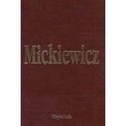 Kochanowo i okolice Przemek...