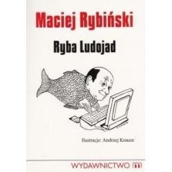 AUSCHWITZ - BIRKENAU Wersja...