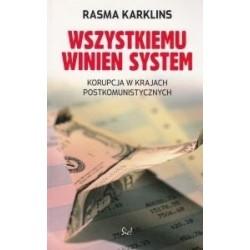 Instrukcja obsługi Polski...