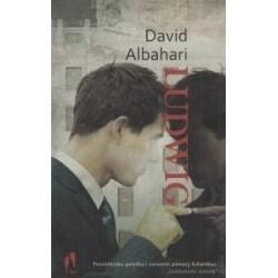 Jane Fonda Nieautoryzowana...