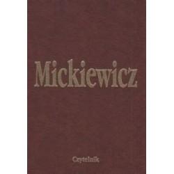 W okolicach Warszawy...
