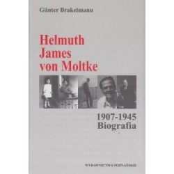 Helmuth James von Moltke...