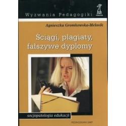 Polska atlas samochodowy...
